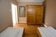 7SchlafzimmerII