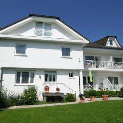 cropped-landhaus-gartenansicht1.png