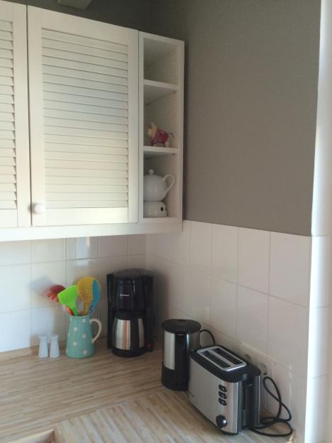 Küche_Detail_2