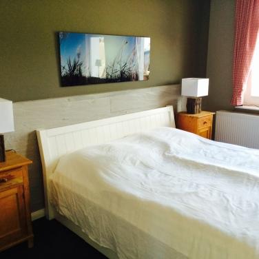 Schlafzimmer_groß