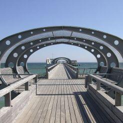 Die Seebrücke