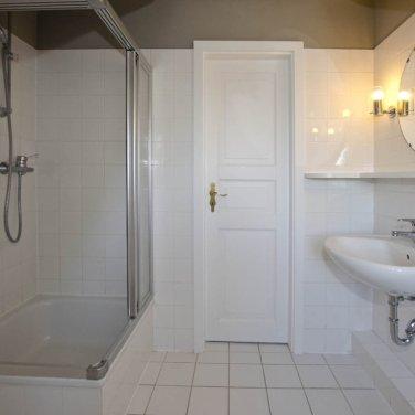 Das Duschbad