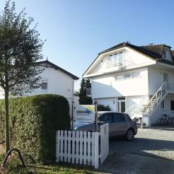 cropped-sonnenhof-einfahrt.jpg